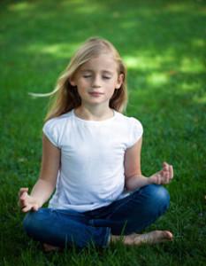 çocuk-yogas_-sayfas_-için-görsel