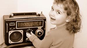 trt antalya radyosu